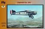 1-72-Caproni-Ca-101-Italian-light-bomber
