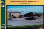 1-72-Armstrong-Whitworth-Whitley-Mk-I-III
