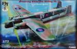 1-72-Armstrong-Whitworth-Whitley-Mk-III-4x-camo