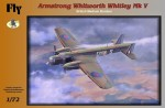1-72-Armstrong-Whitworth-Whitley-Mk-V