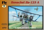 1-72-Henschel-Hs-123A-in-Spain-and-China-service