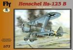 1-72-Henschel-Hs-123B-German-light-bomber