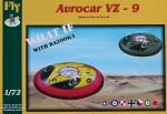 1-72-Avrocar-VZ-9-What-If-w-Bazooka-6x-camo