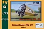 1-72-Rotachute-Mk-III-US-England-1942