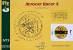1-72-Avrocar-Racer-X-87-Fly