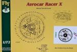 1-72-Avrocar-Racer-X-21-4+