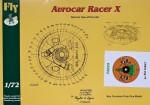 1-72-Avrocar-Racer-X-8-Boa-Agency