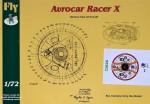 1-72-Avrocar-Racer-X-2-CMR