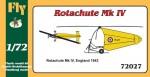 1-72-Rotachute-Mk-IV-England-1943
