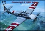 1-72-Bf-108-C-D-Taifun-Postwar-Service