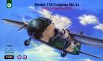 1-72-Bristol-170-Freighter-Mk-31-RNZAF-RCAF