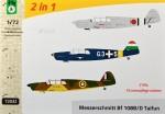 1-72-Bf-108-B-D-Taifun-16x-camo-2-in-1