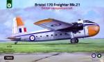 1-72-Bristol-170-Freighter-Mk-21-RAAF-RPAF