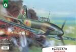 1-72-Ilyushin-IL-10-Soviet-service