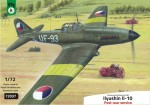 1-72-Ilyushin-IL-10-Post-war-service