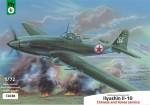 1-72-Ilyushin-IL-10-Chinese-and-Korea-service