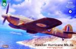 1-72-Hawker-Hurricane-Mk-IIa-ex-HAS-4x-camo