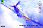 1-72-Hawker-Hurricane-Mk-IIb-ex-HAS-4x-camo