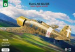 1-72-Fiat-G-50-bis-AS-Italian-fighter-4x-camo