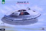 1-72-Avrocar-VZ-9-Vertical-Take-Off-Aircraft