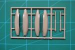 1-32-40mm-Machine-Cannon-plastic-set