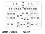 1-72-Masks-for-PZL-37-kits-FLY