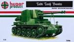 1-72-Toldi-Tank-Hunter-resin-kit+PE