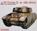 1-72-41M-Turan-II-w-sideskirts-resin-kit