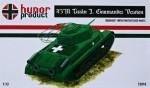 1-72-43M-Turan-I-Commander-Version-incl-PE-set