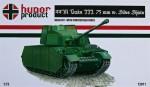 1-72-44M-Turan-III-75mm-w-side-skirts-incl-PE