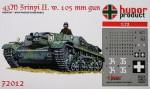 1-72-43M-Zrinyi-II-w-105-mm-gun-incl-decals+PE