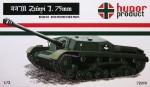 1-72-44M-Zrinyi-I-75mm-incl-decals+PE-set