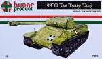 1-72-44M-TAS-Heavy-Tank-resin-kit-and-PE-parts