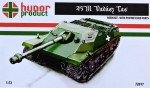 1-72-45M-Vadasz-TAS-resin-kit-and-PE-parts