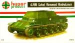 1-72-43M-Lehel-Armored-Ambulance-incl-PE-set