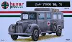 1-72-Ford-V3000-Kfz-31-resin-kit