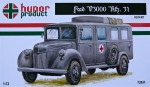 1-72-Ford-V3000-Kfz-31-resin-kit