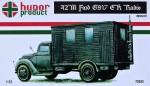1-72-42M-Ford-G917-EK-Radio-Front-Version