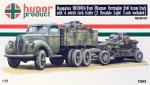 1-72-Ford-M-Herrington-6x6-and-4-wh-trailer+-2-tanks