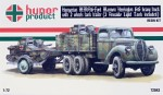 1-72-Ford-M-Herrington-6x6-and-2-wh-trailer+-2-tanks