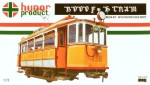 1-72-BVVV-F-and-H-Tram-resin-kit-and-PE-parts