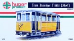 1-72-Tram-Passenger-Trailer-short-resin-kit