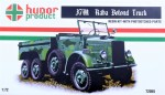 1-72-37M-Raba-Botond-Truck-resin-kit-and-PE-parts
