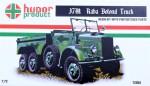 1-72-37M-Raba-Botond-Truck-resin-kit-and-PE-parts