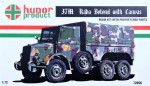 1-72-37M-Raba-Botond-Truck-w-canvas-incl-PE-set