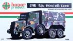 1-72-37M-Raba-Botond-Truck-w-canvas-incl-PE-set