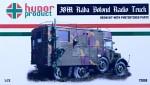 1-72-38M-Raba-Botond-Radio-Truck-incl-PE-set