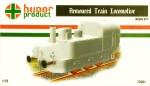 1-72-Armoured-Train-Locomotive-resin-kit