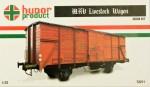1-72-MAV-Livestock-Wagon-resin-kit