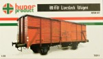 1-72-MAV-Livestock-Wagon-resin-kit